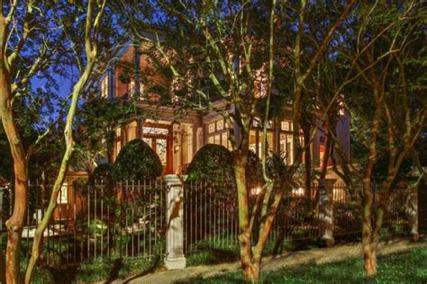 real world new orleans house season 24 of mtv s the real world for sale in new orleans homes com