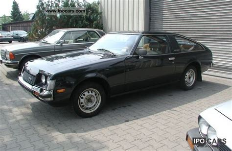 2012 toyota ta specs 1979 toyota celica ta 40 car photo and specs