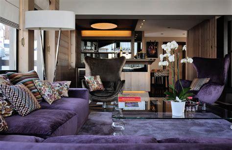 Design Interior Rumah Klasik Mewah | design klasik mewah untuk interior rumah desain interior