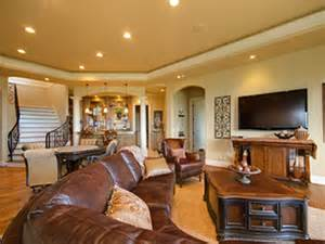 We just love living room decorating and interior design