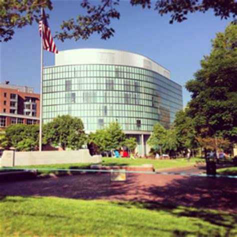 Northeastern Mba Admissions by Physician Assistant The Physician Assistant Program At