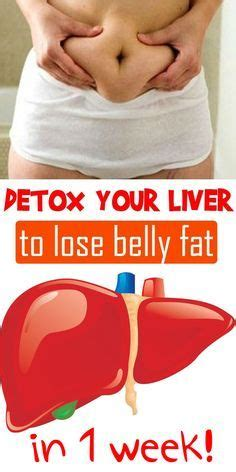 Can You Really Detox Your Liver by Health On Detox Your Liver Adrenal Fatigue