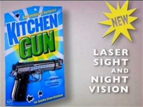 kitchen gun i love you kitchen gun needcoffee com