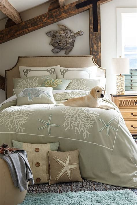 beach style comforters 25 best ideas about coastal bedding on pinterest beach