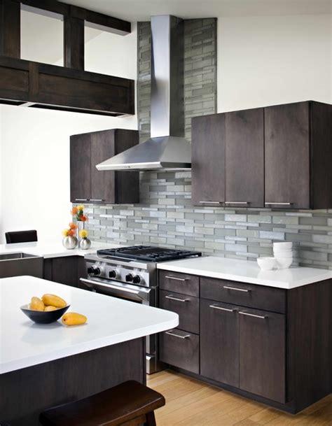 houzz kitchen backsplash ideas oceanside glasstile elevations platinum contemporary