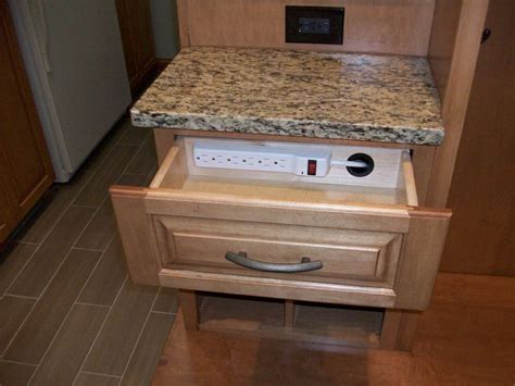 bathroom charging station pin by kelsey flynn on favorite places spaces pinterest