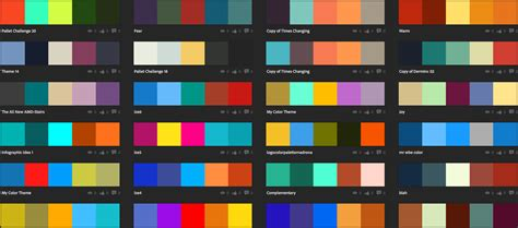 color adobe the 11 best color tools for designers webflow