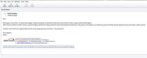 formal email format french usa f 246 rbereder angrepp mot syrien fria tider