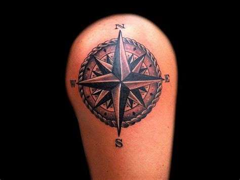celtic compass tattoo designs 1000 ideas about tattoos for on