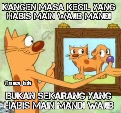 Meme Indonesia Terbaru - gambar anime untuk dp bbm republika rss