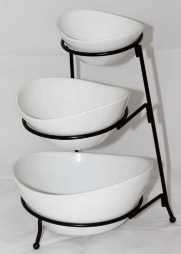 Rak Piring Keramik Murah rak mangkok keramik import murah kitcheneeds