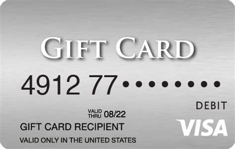 Blackhawk Gift Card Customer Service - mygift visa gift card