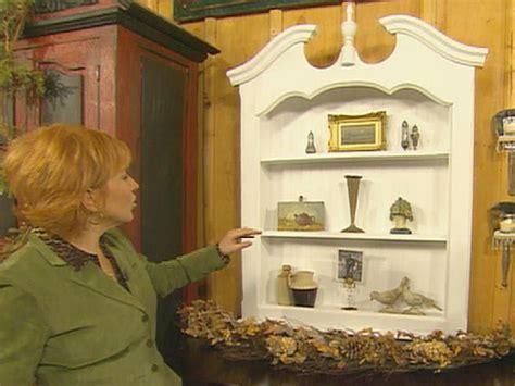 trash to treasure ideas home decor trash to treasure mirrors