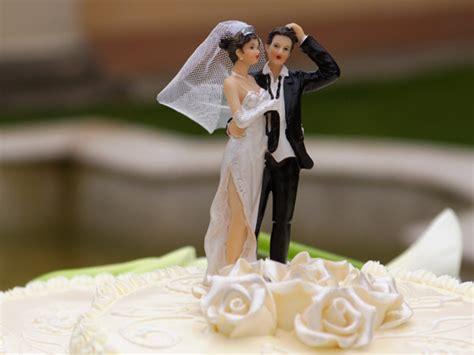 Hochzeitstorte Lustig by Die Perfekte Hochzeitstorte Dekoration F 252 R Die Torte
