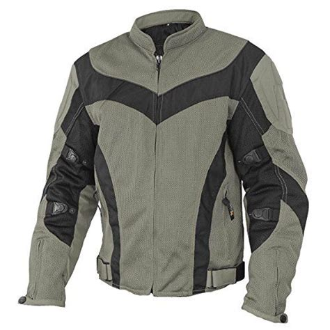 top motorcycle jackets 145 best top motorcycle jackets images on