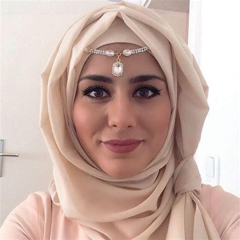 tutorial tudung kahwin hier nochmal ein selfie von meinem imam nikah makeup