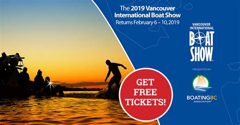 boat show seattle 2019 2019 seattle boat show planar marine truck air heaters