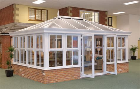 clearview home improvements conservatories orangeries
