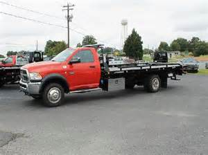Dodge Ram Tow Truck For Sale Ram 5500 Truck 2012 Mitula Cars