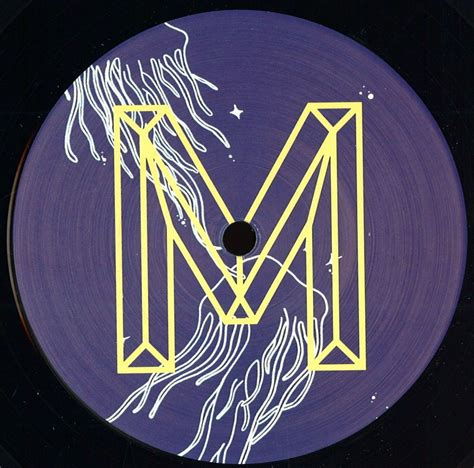 Lu Projie Beat Pop revol embers monologues records m12007 vinyl