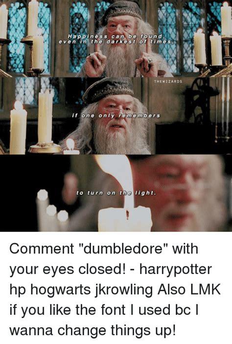 Hogwarts Meme - 25 best memes about the wiz the wiz memes