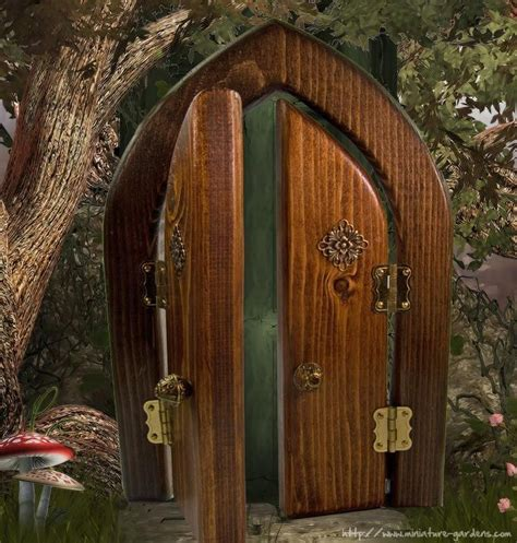the forest open boat door 119 best images about fairy doors on pinterest gardens