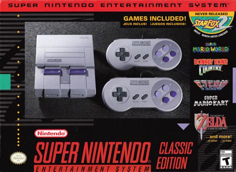 nintendo entertainment system nes classic edition coming this november ships with 30 nintendo entertainment system nes classic edition 2017 dedicated console release