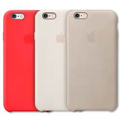 Apple Iphone 6 6s Leather apple iphone 6 6s phone authentic leather phone