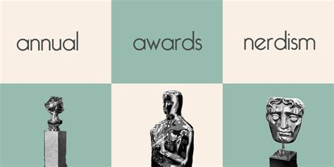Oscar Predictions Designers by Cinematic Paradox Aan Oscar Predictions Sound And Design