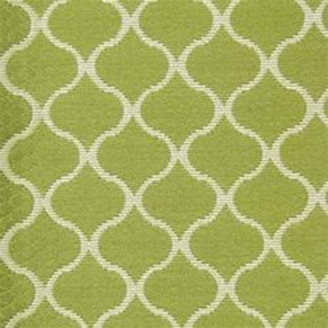 geometric upholstery fabric oakley lawn green geometric quilted look woven upholstery