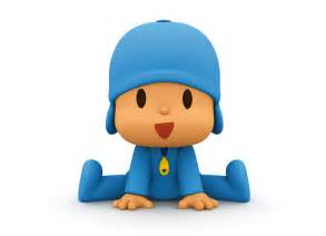js reviews giveaways pocoyo dvd review giveaway