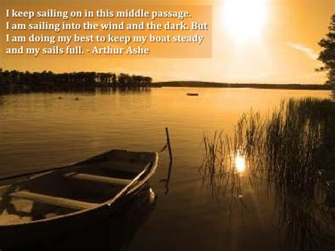 the open boat famous quotes boat quotes image quotes at hippoquotes