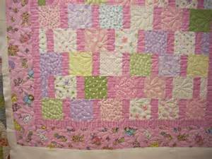 Quilting Edges by 301 Moved Permanently