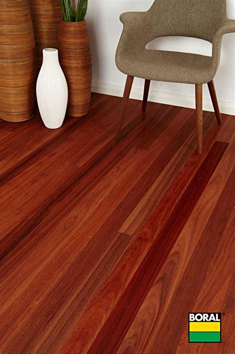 Solid Red Mahogany   Boral Solid   Solid Hardwood Flooring