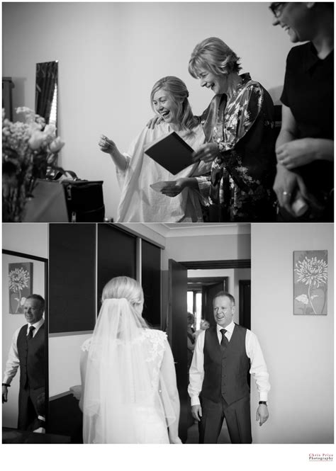wedding photography price uk favourite photographs from 2017 weddings 187 chris price photography