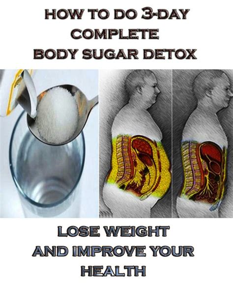 How To Healthily Do A Sugar Detox by 23636 Best Health Advice Healthy Foods Images On