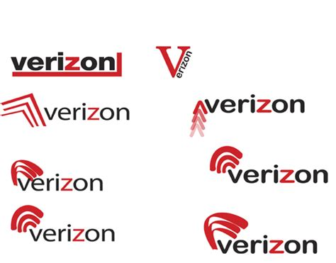 Verizon Background Check Process Verizon Logo Images