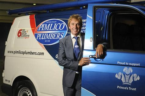 High Paying Plumbing by Mullins Avoids Paying Tax By Hiring Plumbers As