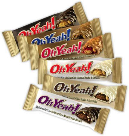 o yeah protein bars iss research oh yeah bars at bodybuilding best