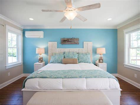 diy master bedroom master bedroom pictures from blog cabin 2013 diy network