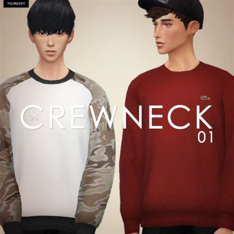 sims 4 cc male geek shirts sims 4 male cc tumblr