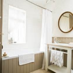 tongue and groove bathroom ideas traditional bathroom ideas ideas for home garden bedroom