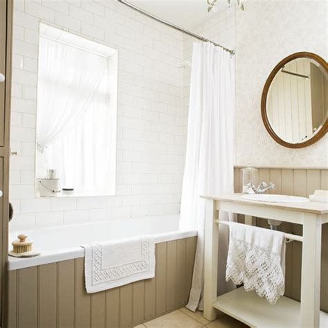 bathroom on pinterest tongue and groove panelling and bath