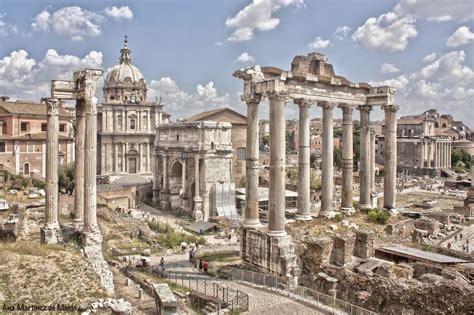 imagenes antigua roma fotos de roma im 225 genes y fotograf 237 as