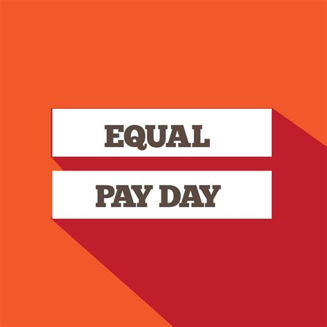 equal pay day california employers remember your new
