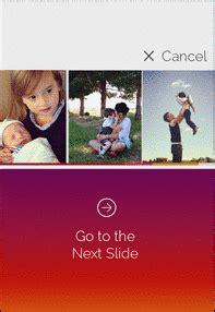 membuat video slideshow di android 2 aplikasi slideshow foto terbaik untuk android sang pelajar