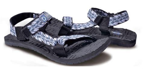 Sepatu Merk Jj toko sepatu cibaduyut grosir sepatu murah sandal