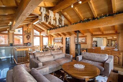 holiday apartment europe four of the best luxury stirling luxury chalet luxury retreats