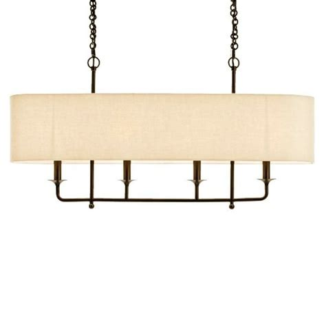Rectangular Dining Chandelier Rectangular Loft Looks Island Chandelier Dining Rooms Pinterest
