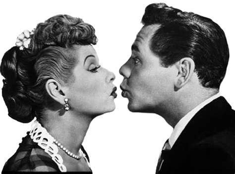 lucy and desi lucy desi hannah and husbandhannah and husband